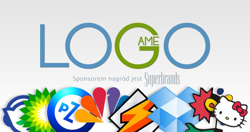 Logo-game-cover